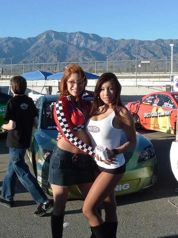 JGTC USA CA Speedway 12-2004